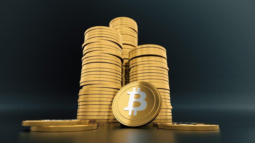 הרי כסף דיגיטליים