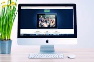 כיצד להקים אתרי מכירות רווחיים