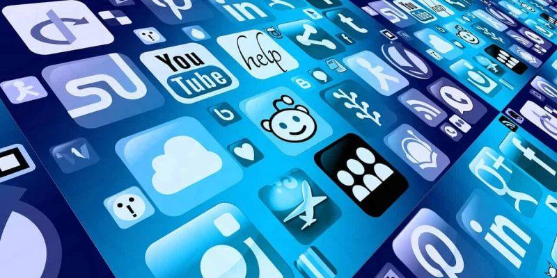 7 שירותים שניתן לקבל ממשרד פרסום דיגיטלי